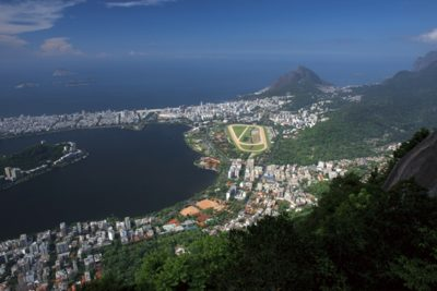 brasil_241