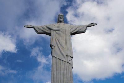 brasil_242