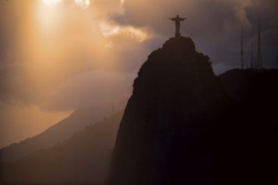 brasil_249
