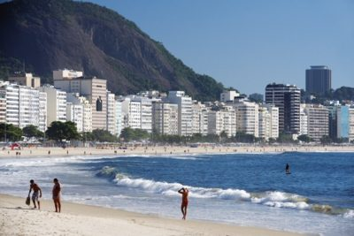 brasil_264