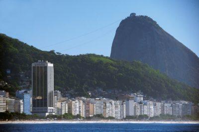 brasil_265