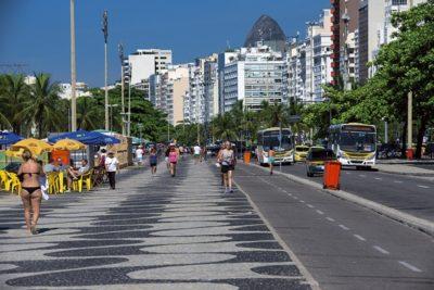 brasil_270