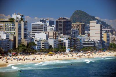 brasil_274