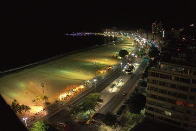 brasil_286