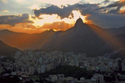 brasil_298