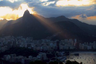 brasil_299