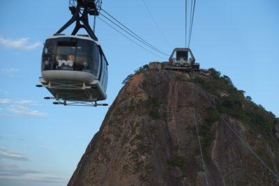 brasil_300