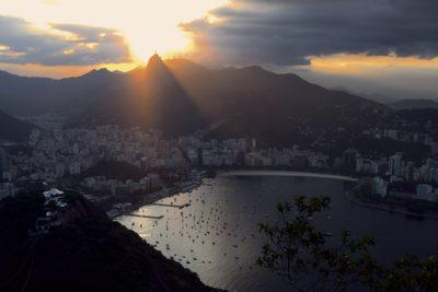 brasil_301