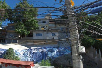 brasil_302