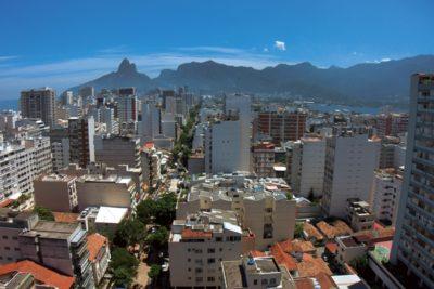 brasil_304
