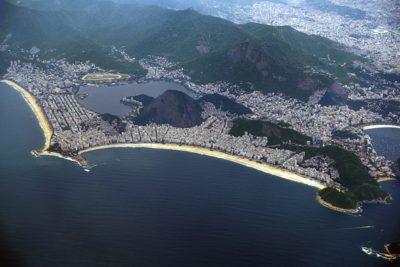 brasil_308