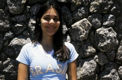 brasil_peoplel12