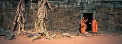 cambodia_001pan