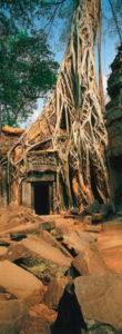 cambodia_002pan