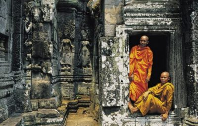 cambodia_fow57