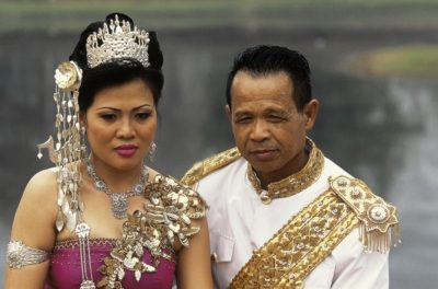 cambodia_peoplel1