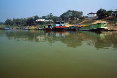 cambodia_pl_006