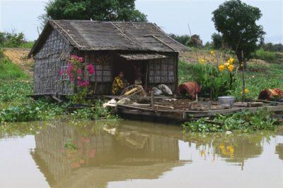cambodia_pl_007