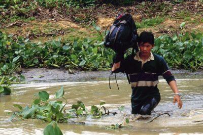 cambodia_pl_009