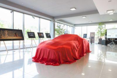 cars_113