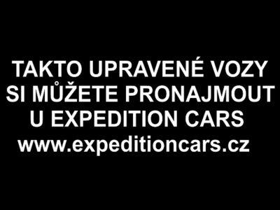 cars_44