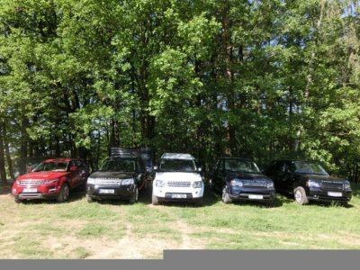 cars_46