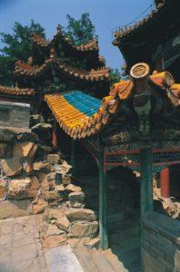 china_004