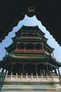 china_006