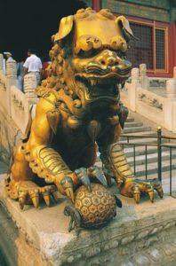 china_007