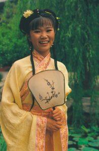 china_016