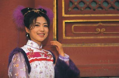 china_019