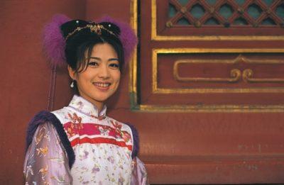 china_020