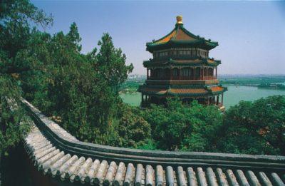 china_028