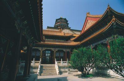 china_029