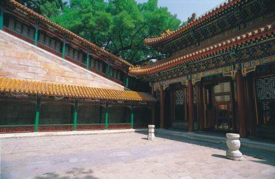 china_030