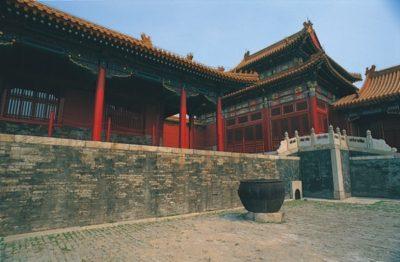 china_031