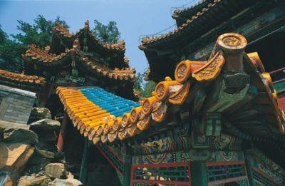 china_032