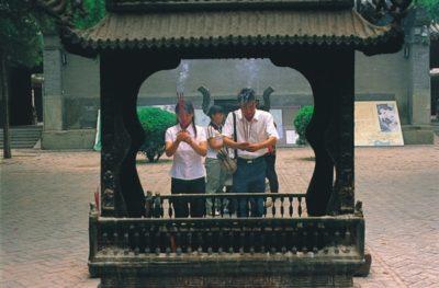 china_034
