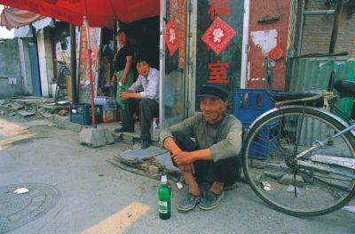 china_036