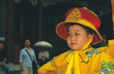 china_038
