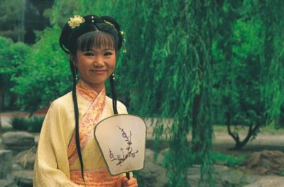 china_042