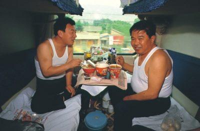 china_043