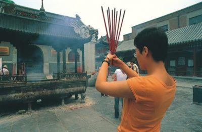 china_046