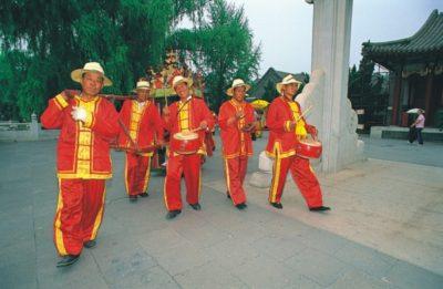 china_048