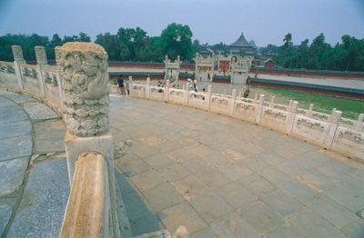 china_050