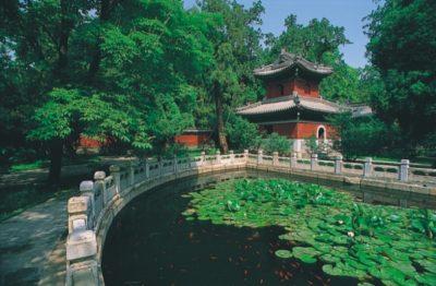 china_051