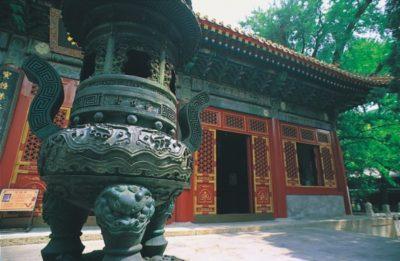 china_054