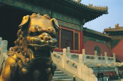 china_055