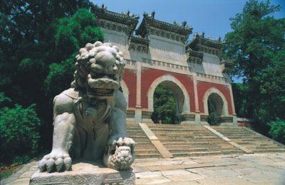 china_056