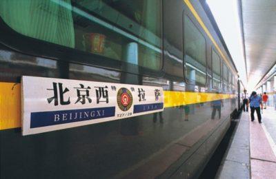 china_058